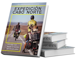 Expedición Cabo Norte